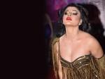 Actress Rakhi Sawant Mms Video Leak Reports