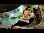 Rogue Kannada Movie Theatrical Trailer