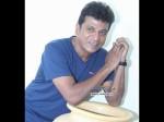 Shiva Rajkumar Praised Rocking Star Yash