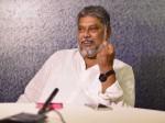 Bg Manjunath Producer Upendra A Film Is Back With Uppi 50th Film