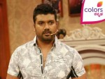 Srujan Lokesh S Comments On Bhootha Aradhane Irks Viewers