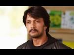 Kannada Actor Sudeep Emotional Talk In Tv9 Interview