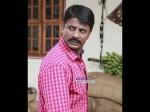Kannada Actor Duniya Vijay To Write His Autobiography
