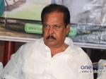 No Problems For Kannada Films Screening In Tamilnadu