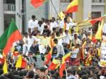 Tamil Films Stoped In Karnataka