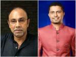 Olle Huduga Pratham Talk About Tamil Actor Sathyaraj