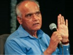Will S L Bhyrappa Take Part In Weekend With Ramesh 3 Show