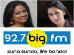 Big Fm Brings Its Radio Feature Film Ammana Kanasu On Mother S Day
