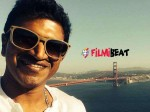 Puneeth Rajkumar To Produce All Movies He Will Act In