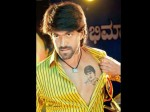 Dr Vishnuvardhan Fan S Open Letter To Yash