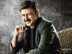Ramesh Aravind Directing The Queen Remake Of Telugu Version