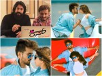 Yash Released Kiss Kannada Movie First Look Teaser