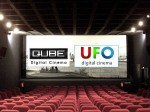 Karnataka Film Chamber Of Commerce Has Withdraw The Ufo And Qube Protest