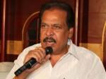 Karnataka Film Chamber Press Meet