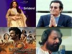 th National Film Awards Winners List