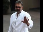 Will Sanjay Dutt Play Special Role In Shiva Rajkumars Movie