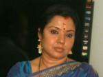 An Interview With Kannada Actress Tara Anuradha