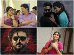 Kannada Movies Are Releasing On April 27th