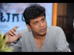 Om Prakash Rao To Direct Shiva Rajkumar In Trivikrama
