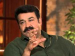 Mohan Lal Has Begun To Raise Awareness About The Nipah Virus