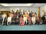 Winners Skip National Film Awards
