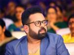 Director Santhosh Ananddram Comments On Karnataka Election