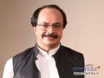 Nagathihalli Chandrashekhar New Chairman Of Karnataka Chalanachitra Academy