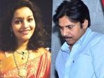 Fans Threaten To Kill Renu Desai If She Gets Remarried