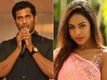 Vishal Asks Sri Reddy To Produce Evidence Of Sexual Abuse