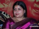 Kannada Actress Jayamala To Join Hd Kumaraswamy Cabinet