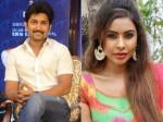 Nani Wife Anjana Responds On Sri Reddy Allegations