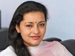 Renu Desai Sensational Comments On Her Divorce