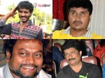 Manju Swarajs New Movie Goes On Floor From Today