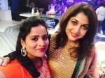 Tamil Tv Actress Priyanka Suicide