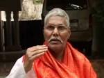 Veteran Producer K Raghava Passes Away