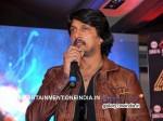 Sudeep Appreciates Ananth Nag