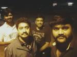 Actor Sanchari Vijay Helps To Kodagu People