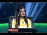 Nayana Won Huge Amount In Kannadada Kotyadhipathi