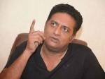 Actor Prakash Rai Donate 5 Lakh To Kodagu Flood
