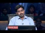 Prashanth Loss Huge Amount In Kannadada Kotyadhipathi