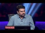 Soma Shekar Loss Huge Amount In Kannadada Kotyadhipathi