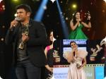 Siima 2018 Kannada Here Are The Winners List