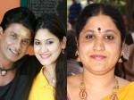Duniya Vijay Keerthi Gowda Doesnt Have A Baby Says Nagaratna