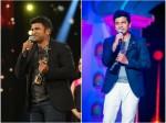 Shivaraj Kumar And Puneeth Rajkumar Has Won 3 Time Siima Awards