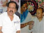 Sa Ra Govindu Reacted About Rajkumar Kidnap Case Judgment