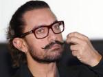 Aamir Khan Dropped Rs 1000 Crore Mahabharata