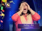 Assams Binita Jain Is The First Crorepati This Season