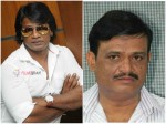 Duniya Vijay Assault Case Muniratna Reaction