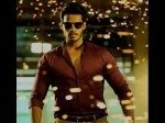 Seetharama Kalyana Hindi Satellite Rights Sold For Rs 5 5 Crore