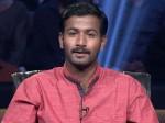 Thimmanna Won Huge Amount In Kannadada Kotyadhipathi